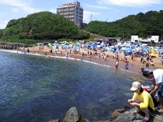 http://www.kankou-hitachi.jp/data/img/1364201182_7.jpg