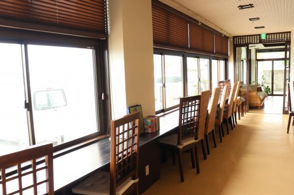 22ホテル永野屋,内観2